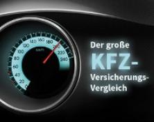 Motorrad Versicherungsvergleich Moneykig KFZ. Tarifcheck Kfz, Moneykig Tarifcheck Kfz,  Autoversicherungsvergleich Moneykig